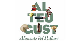 alteugust-t