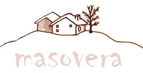 masovera