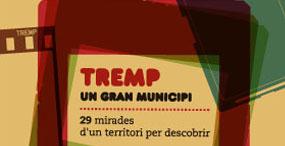 tremp_municipi